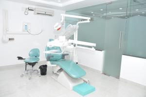jaws-dental-clinic-implant-centre-chennai-1459252934-56fa6ec6c5339