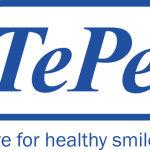 tepe-identity-logotype-RGB
